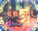200811091646000_convert_20081112091713.jpg