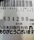 20081109コブラ