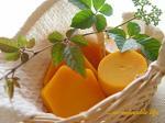 soap_orange200601.jpg