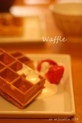 waffle01.jpg