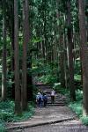 yahiko2007092403.jpg