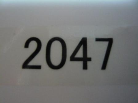 0228018.jpg