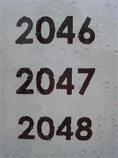 0228yui.jpg