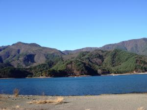 2008120603.jpg