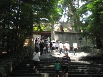伊勢神宮4