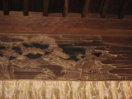 富士屋館内ツアー2