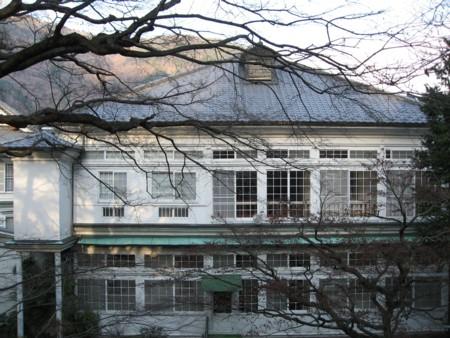 富士屋ホテル5