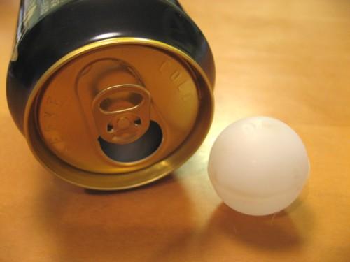 ギネス缶2