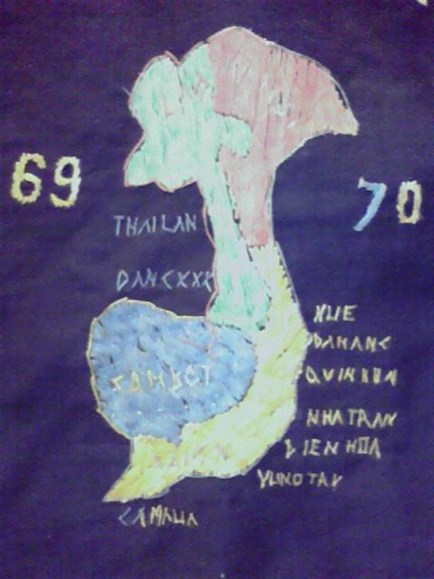2009041012290000ベトナム