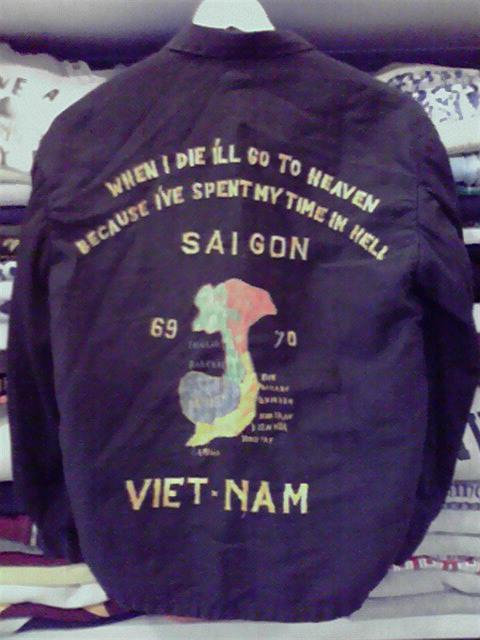 2009041012270000ベトナム