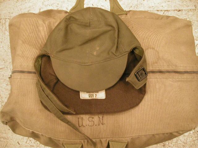 usn帽子 004