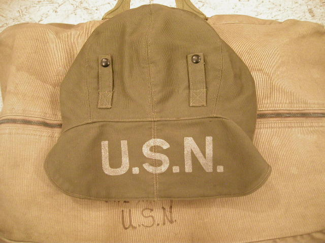 usn帽子 003