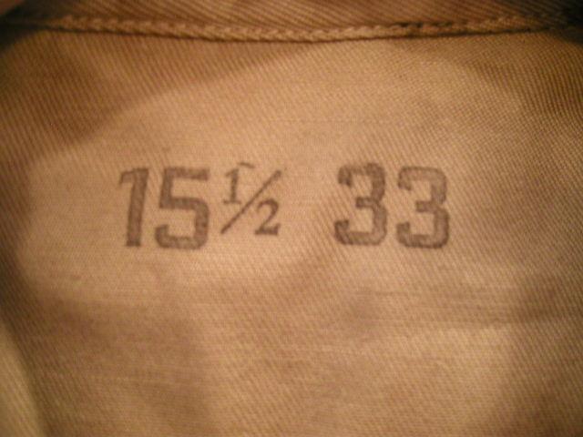 チノシャツ2 002