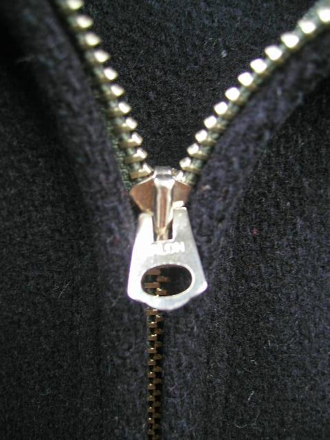 ウールジャケット 005