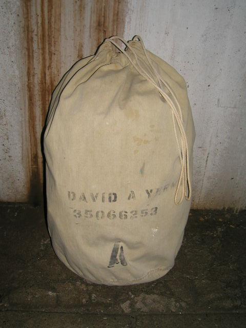 bag 005