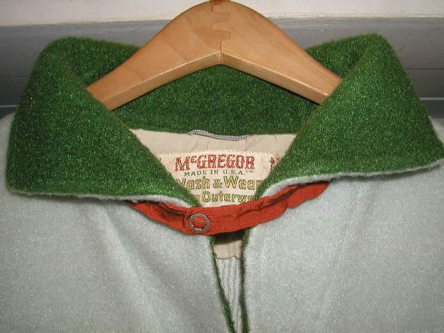 マクレガー 003