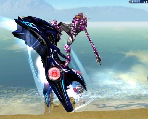 bikeOMAKE.jpg