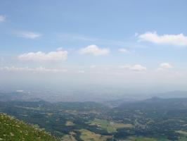 Puy-de-Dôme3