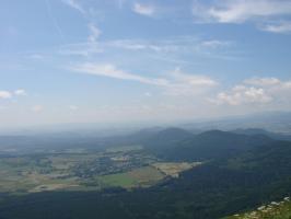 Puy-de-Dôme5