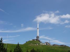Puy-de-Dôme13
