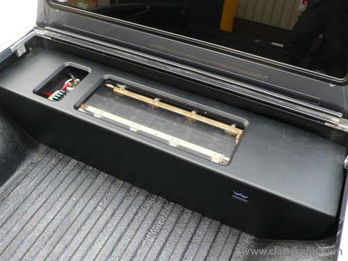 akebono (10)