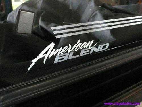 american_blend (2)