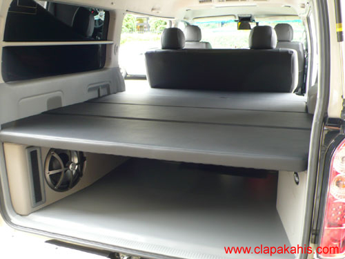 hiace_bed (2)