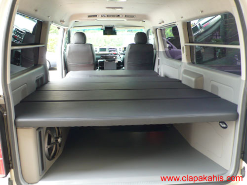 hiace_bed (1)