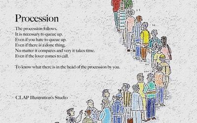 Procession_Pre.jpg