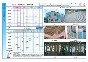 SKMBT_C35206092919550.jpg