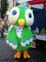 20081011_03.jpg