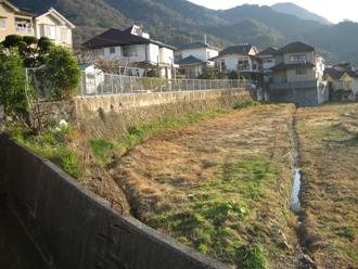 写真 masunari8 001