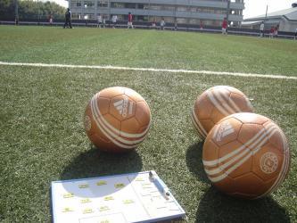 ブログ サッカー 004