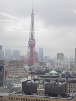 東京で会議 001