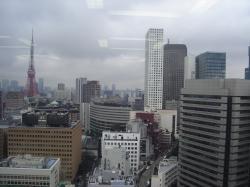 東京で会議 002