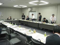 東京で会議 003