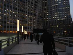 東京で会議 007