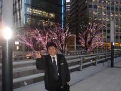 東京で会議 006