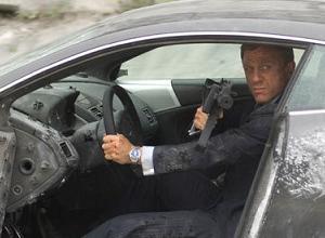 007 その2
