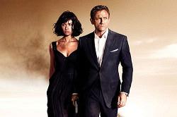 007 その3