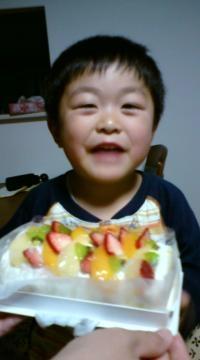 keki-tomo1.jpg