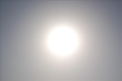 sky042.jpg