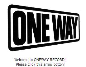 onewayrecord.png