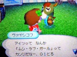 20061205150007.jpg