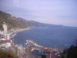 atagawa.jpg