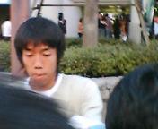 kawasaki1.jpg