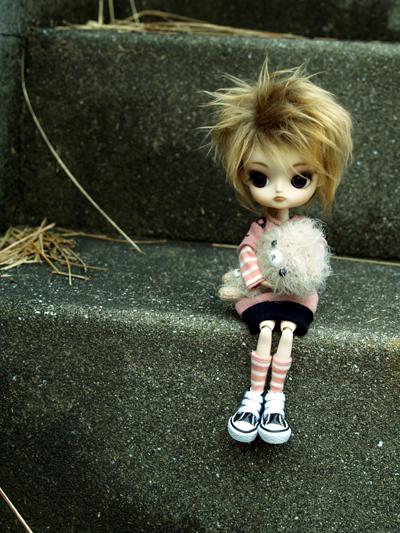 nico_02.jpg