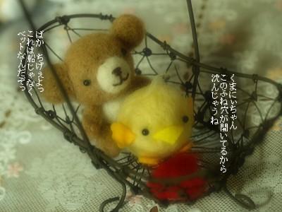 piyo_kuma01.jpg