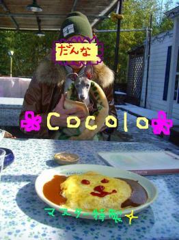 CIMG0084omuraisu.jpg