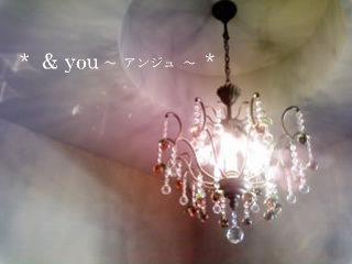 07-11-14_003.jpg